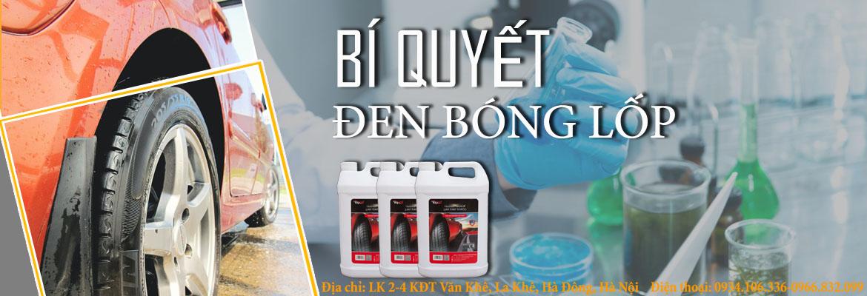 den-bong-lop
