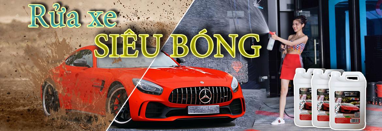 nuoc-rua-xe-sieu-bong2